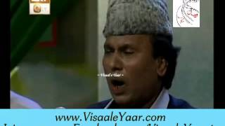 Video URDU NAAT( Aap Hi Bula Lejiye Ya Nabi)ABDULLAH MANZOOR NIAZI,BY Visaal download MP3, 3GP, MP4, WEBM, AVI, FLV Mei 2018