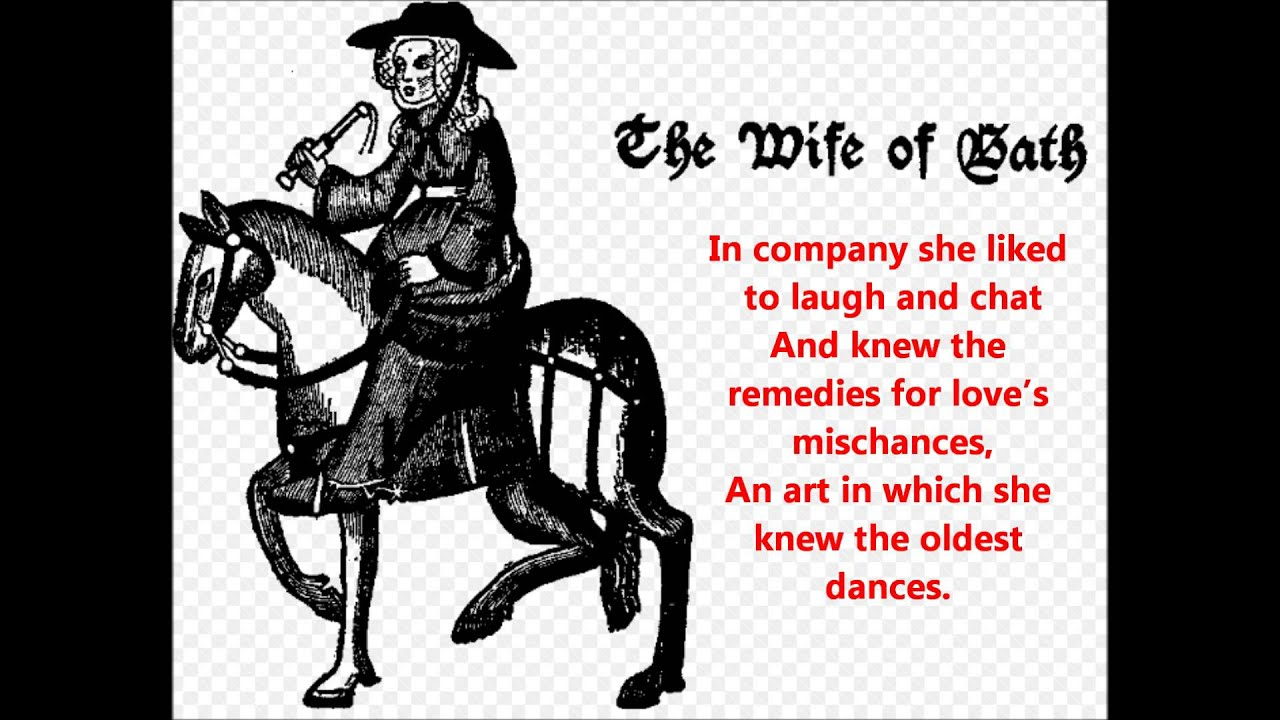 canterbury tales parson essays Canterbury tales - the church essays geoffrey chaucer, author of the canterbury tales,  the parson gives a sermon about the seven deadly sins.