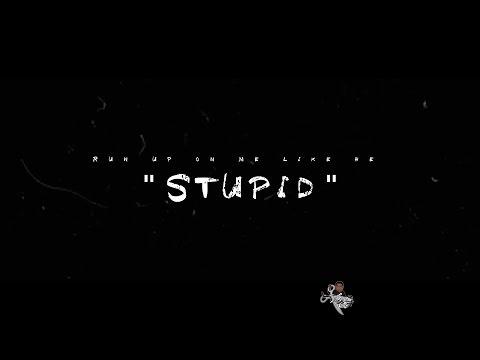"Twin Miyagi - ""STUPID"" f/ Truiiee | Music Video (Shot By @LyVe Cuttz)"