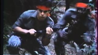 Hitman The Cobra (Le Terroriste) VF Full intégrale