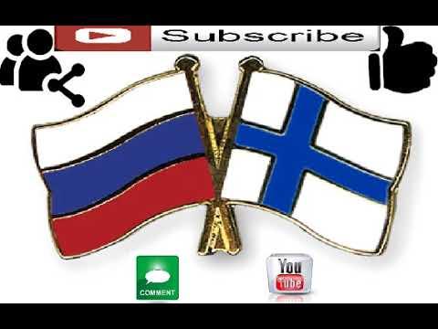 финский бесплатный курс 100 уроков