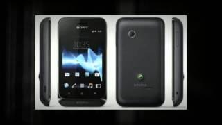 los 4 mejores celulares android mini