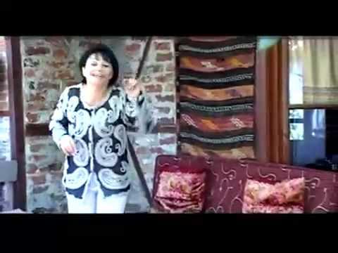 Emine Keser - Karadeniz Torunu [HD]