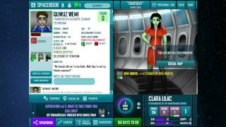 Redshirt Gameplay Review