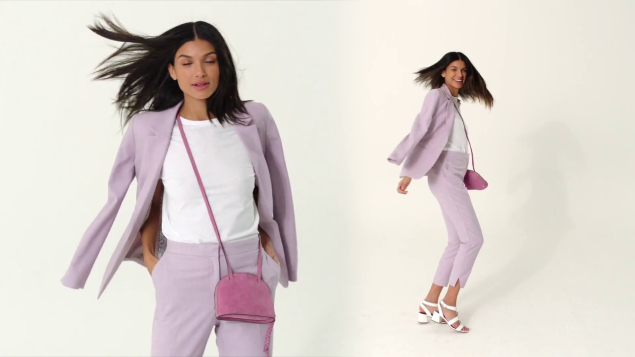 low priced 6307c 73106 How to pull off the pastel trend | Summer 2018 | Next