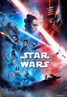 Freddie Prinze Jr On His Kanan Jarrus Cameo In Stars Wars The Rise Of Skywalker Youtube