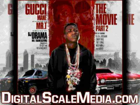 gucci mane ft mario  sean ga - 08 BreakUp - The Movie 2 The