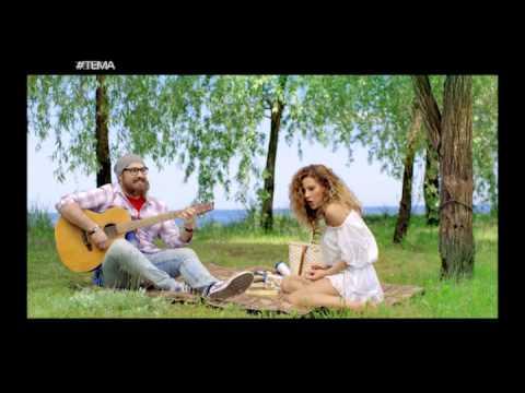 Тема Любовь, T-Killah - 1 место группа ВИА Гра ( RU TV 04.09.2014 )