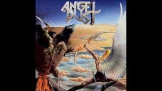 Angel Dust - Into the Dark Past (1986) - Full Album
