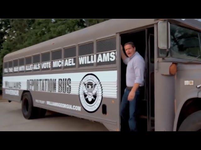 the-deportation-bus