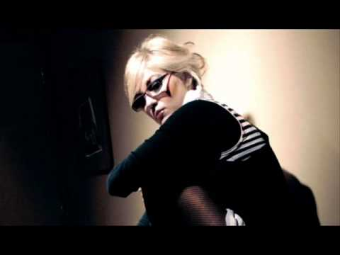 Melody Gardot- Your heart is as black as night