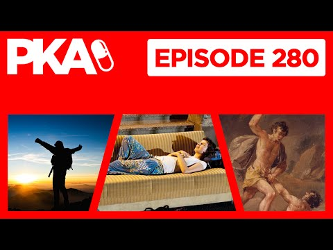 PKA 280 - Taylor's Bible Stories, PKA Adventure, Wings B&B