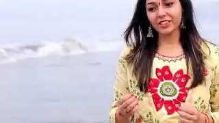 Bhakti song WhatsApp status