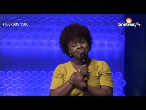 Can you Hear Me now? from YouTube · Duration:  18 minutes 33 seconds