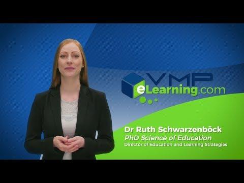 Training Needs Analysisиз YouTube · Длительность: 5 мин40 с