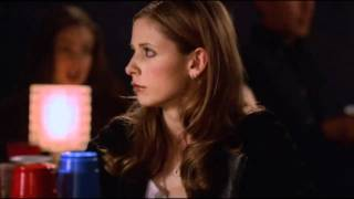Michelle Branch goodbye to you - version from buffy (spuffy vid)