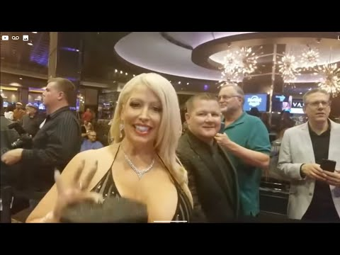 AVN Awards 2019 Red Carpet pt.17 ft. Alura Jenson, Honour May, Sam Bourne, Jasmine Jae, Dee Severe