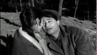 Dekho Rootha Na Karo Lata Mangeshkar Mohammed Rafi Tere Ghar Ke Samne 1963 SD Burman with lyrics