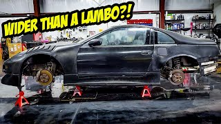 finishing-our-insane-300zx-diy-widebody-kit-wider-than-a-lamborghini
