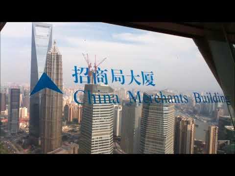 #Shanghai  #china #people #amazing - au centre des affaires de la megalopole chinoise.