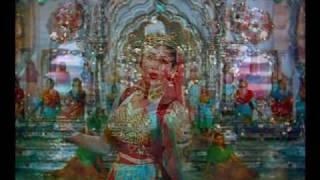 Ghazala Jawed NEW albom 2010 Rang mi ta pose ....