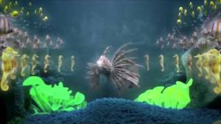 The Chemical Brothers - The salmon dance (crookers remix)