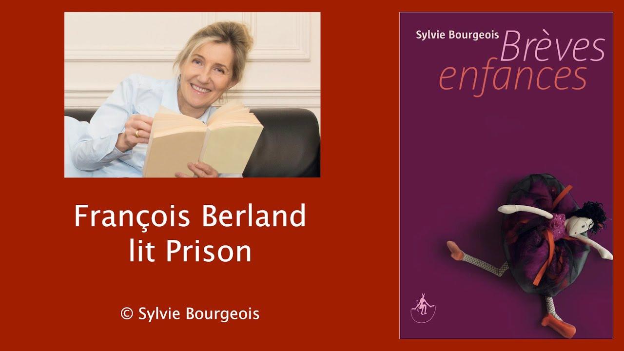 a98ec51479c5ca sylviebourgeois - Sylvie Bourgeois fait son blog