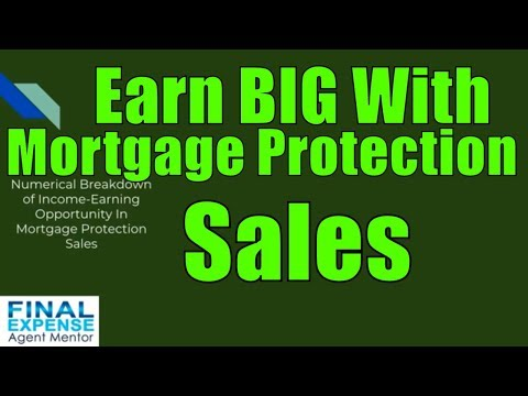 numerical-breakdown-of-income-earning-opportunity-in-mortgage-protection-sales-part-1