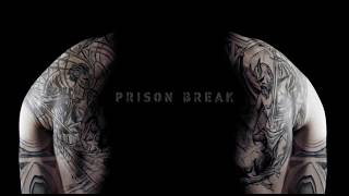 PRISON BREAK Season 6 Debut Trailer | FOX | NEW
