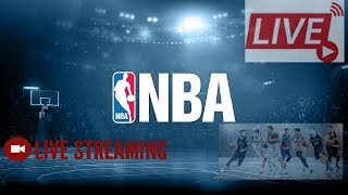 Cleveland Cavaliers VS Los Angeles Lakers (LIVE) STREAM | 2018