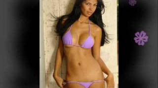 Repeat youtube video G2: CARLA SPICE SEX