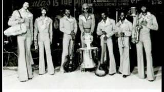 James Knight & The Butlers - Save Me