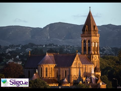 Sligo Vignettes - Living in Sligo
