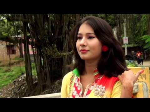 Nil Akashe Kalo Megh | Official Trailler | Boglywood Movie Trailer | Bangla New Movie Trailer | 2016