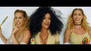 Eurovision Armenia 2018 Евровидение  Армения Армянки,самые скромные женщины Кавказа!!!