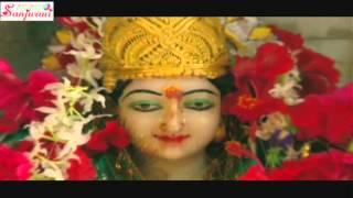 New 2015 Bhojpuri Devi Geet || Pawan Navratri Ka Aail Tayohar || Punit Pukar