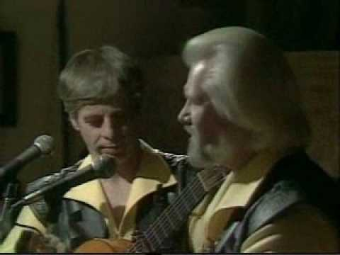 The Corries --- Westering Home