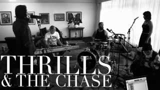 Thrills & The Chase - Alexander