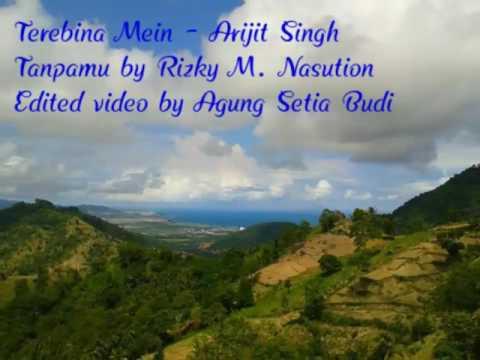 Terebina Mein - Arijit Singh (Tanpamu) Lagu India Sedih