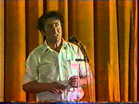 Игорь Губерман - Гарики на каждый день, 1992