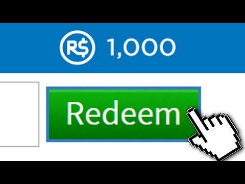top-secret-code-to-get-1,000-free-robux-easy-(may-2019)
