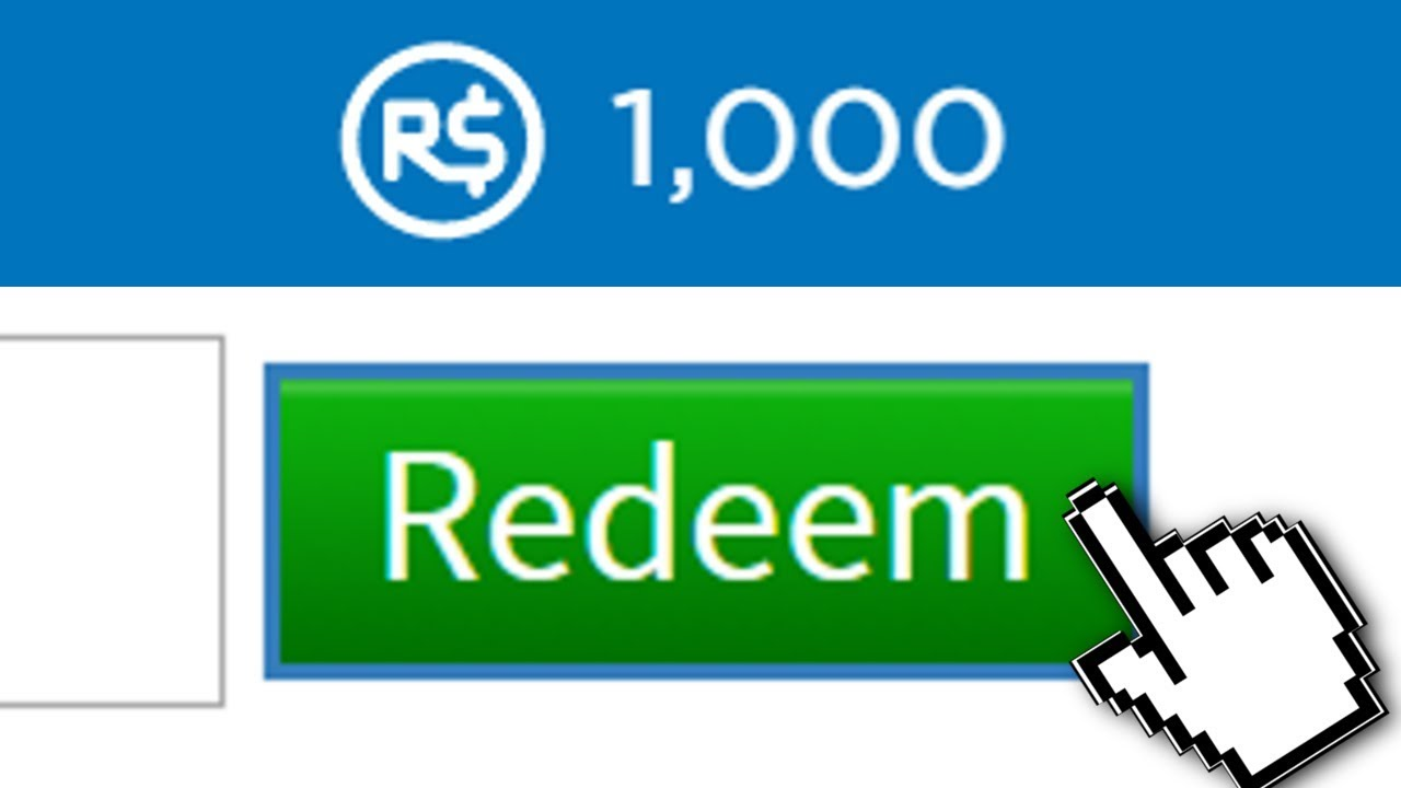 how to get free robux quick and easy