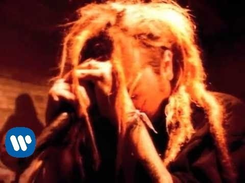 Soulfly - Bleed [OFFICIAL VIDEO]