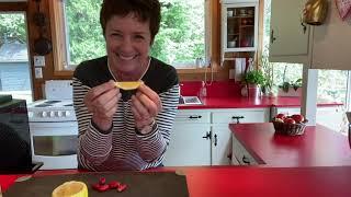 Le fruit miraculeux et l'acidité - Le garde manger d'Hélène (47)