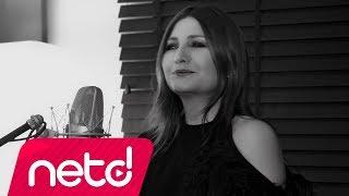 Sibel Can feat. Sinan Akçıl - Arada Sırada