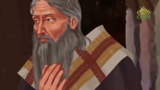 Духовные притчи. Наказание или милосердие? 22 июля 2017г