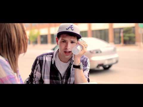 Baby Announcement Music Video (Justin Bieber)