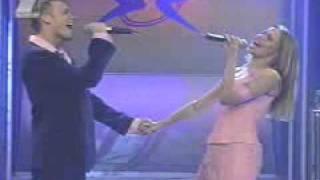 "Linda Leen & Lauris Reiniks ""I Wish I Knew"""