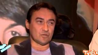 Видео. Анекдот от Камиля из «Квартета И». Хорошее качество смотреть