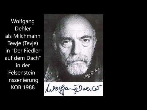 der-fiedler-auf-dem-dach-(kob-1988,-dehler,-arnold,-felsenstein)